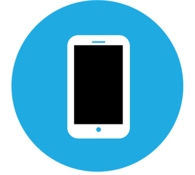 cell-phone-icon