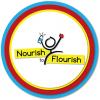 N2F Clean Logo