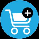 procurement-icon-2